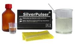 silverpulser_silbergenerator_komplettset-500_m