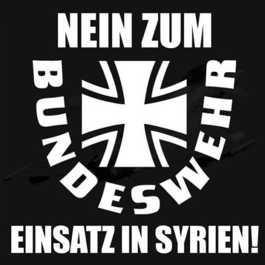 bundesw.