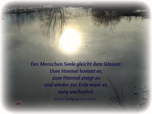 Wasser_Sonne_Spruch.ann