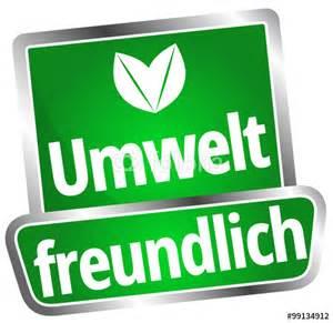umwelt.