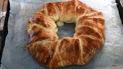 Croissantring_1
