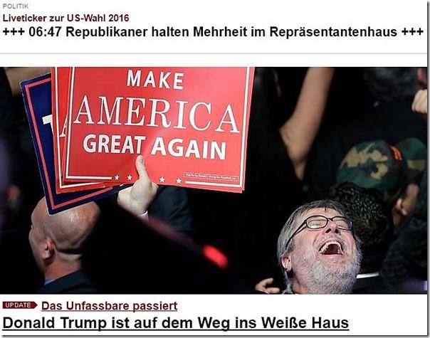 Trump - das unfassbare passiert -161109-ntv600