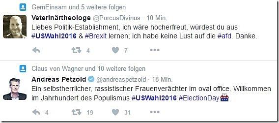 Tweet-USwahl2016-161109