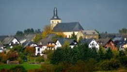 Mörsdorf