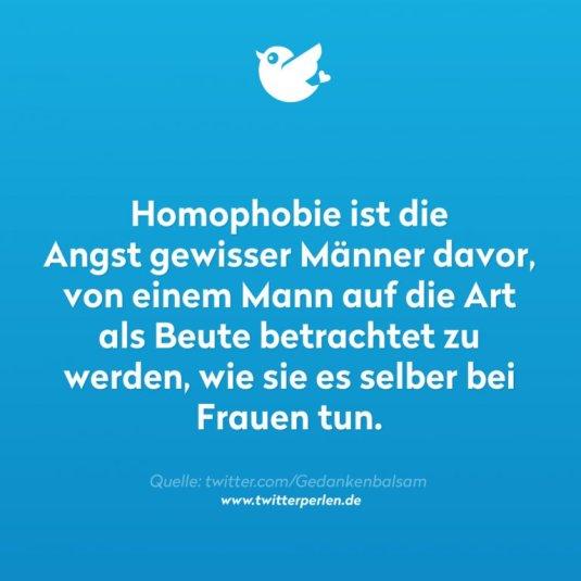 homoph.